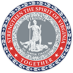 Mosier for Sheriff • Paid for by The Committee for Bob Mosier